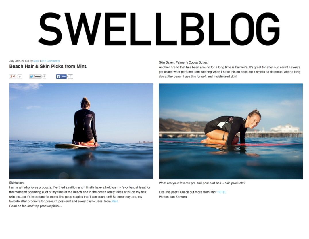 swellblogpress