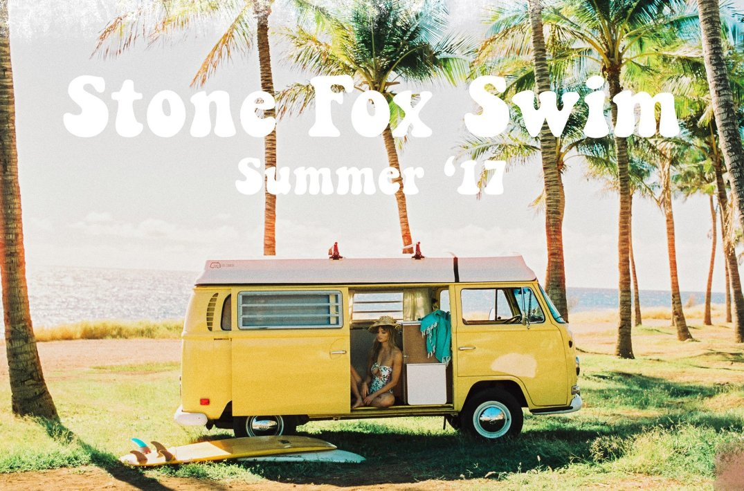 stone_fox_swim_summer_look_book_1