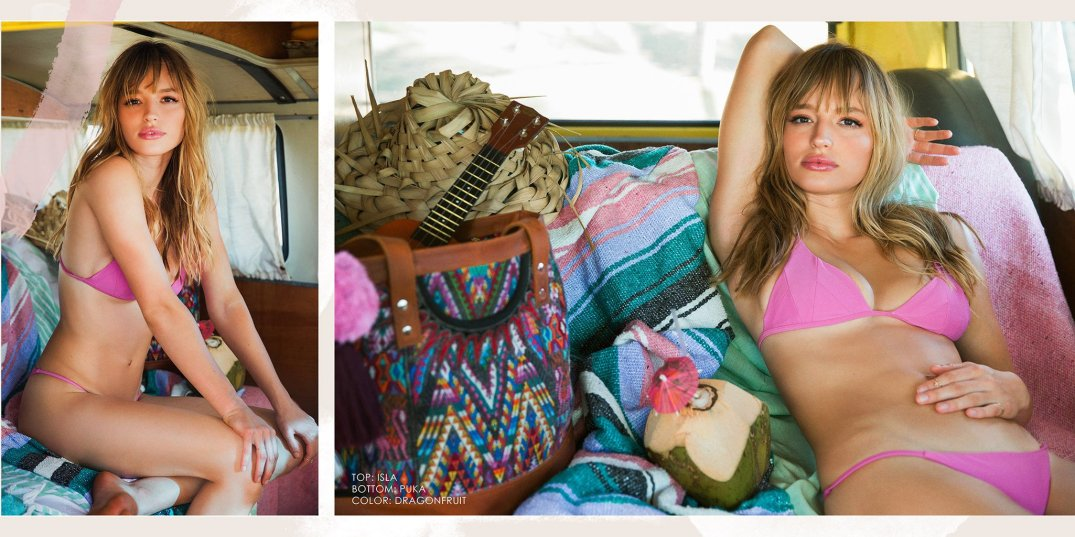 stone_fox_swim_summer_look_book_12